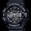 นาฬิกา คาสิโอ Casio G-Shock Limited Models Garish Black&Silver Series รุ่น GA-400GB-1A สินค้าใหม่ ของแท้ ราคาถูก พร้อมใบรับประกัน thumbnail 1