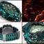 นาฬิกา คาสิโอ Casio G-Shock Limited Models Neo Metallic Series รุ่น GA-110NM-3A สินค้าใหม่ ของแท้ ราคาถูก พร้อมใบรับประกัน thumbnail 3