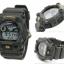 นาฬิกา คาสิโอ Casio G-Shock Standard Digital รุ่น G-7900-3DR สินค้าใหม่ ของแท้ ราคาถูก พร้อมใบรับประกัน thumbnail 3
