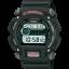 นาฬิกา คาสิโอ Casio G-Shock Standard Digital รุ่น DW-9052-1V สินค้าใหม่ ของแท้ ราคาถูก พร้อมใบรับประกัน thumbnail 1