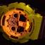 นาฬิกา คาสิโอ Casio G-Shock Limited Models รุ่น GA-100CS-9A สินค้าใหม่ ของแท้ ราคาถูก พร้อมใบรับประกัน thumbnail 5