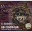 นาฬิกา คาสิโอ Casio G-Shock Special Color Models รุ่น GD-120CM-5 สินค้าใหม่ ของแท้ ราคาถูก พร้อมใบรับประกัน thumbnail 3