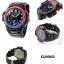 นาฬิกา คาสิโอ Casio G-Shock Gulfmaster Twin Sensor รุ่น GN-1000-1A สินค้าใหม่ ของแท้ ราคาถูก พร้อมใบรับประกัน thumbnail 5