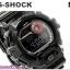 นาฬิกา คาสิโอ Casio G-Shock Limited Models รุ่น G-8900SH-1DR สินค้าใหม่ ของแท้ ราคาถูก พร้อมใบรับประกัน thumbnail 2
