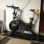 จักรยานออกกําลังกาย Spin Bike รุ่น :9301 / สีดำ thumbnail 6