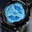นาฬิกา คาสิโอ Casio G-Shock Standard Analog-Digital รุ่น GA-110B-1A2 สินค้าใหม่ ของแท้ ราคาถูก พร้อมใบรับประกัน thumbnail 3