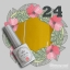 สีเจลทาเล็บ PEBEO thumbnail 25