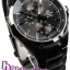 นาฬิกา คาสิโอ Casio Edifice Multi-hand รุ่น EF-339BK-1A1V สินค้าใหม่ ของแท้ ราคาถูก พร้อมใบรับประกัน thumbnail 2