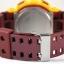 นาฬิกา คาสิโอ Casio G-Shock Limited Models รุ่น GA-100CS-9A สินค้าใหม่ ของแท้ ราคาถูก พร้อมใบรับประกัน thumbnail 4