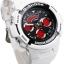 นาฬิกา คาสิโอ Casio G-Shock Standard Analog-Digital รุ่น AW-591SC-7A สินค้าใหม่ ของแท้ ราคาถูก พร้อมใบรับประกัน thumbnail 4