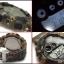นาฬิกา คาสิโอ Casio G-Shock Special Color Models รุ่น GD-120CM-5 สินค้าใหม่ ของแท้ ราคาถูก พร้อมใบรับประกัน thumbnail 4