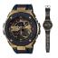นาฬิกา คาสิโอ Casio G-Shock G-Steel Complex Dial รุ่น GST-200CP-9A สินค้าใหม่ ของแท้ ราคาถูก พร้อมใบรับประกัน thumbnail 2
