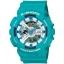 นาฬิกา คาสิโอ Casio G-Shock Limited Models รุ่น GA-110SN-3DR สินค้าใหม่ ของแท้ ราคาถูก พร้อมใบรับประกัน thumbnail 1
