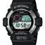 นาฬิกา คาสิโอ Casio G-Shock Standard Digital รุ่น GR-8900-1DR สินค้าใหม่ ของแท้ ราคาถูก พร้อมใบรับประกัน thumbnail 1