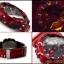 นาฬิกา คาสิโอ Casio G-Shock Limited Models Neo Metallic Series รุ่น GA-110NM-4A สินค้าใหม่ ของแท้ ราคาถูก พร้อมใบรับประกัน thumbnail 3