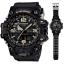 นาฬิกา คาสิโอ Casio G-Shock Mudmaster Triple Sensor รุ่น GWG-1000-1A สินค้าใหม่ ของแท้ ราคาถูก พร้อมใบรับประกัน thumbnail 1