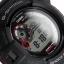 นาฬิกา คาสิโอ Casio G-Shock Professional MUDMAN - MUD RESIST รุ่น G-9300-1 สินค้าใหม่ ของแท้ ราคาถูก พร้อมใบรับประกัน thumbnail 4