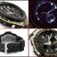 นาฬิกา คาสิโอ Casio G-Shock G-Steel Tough Solar รุ่น GST-S100G-1A สินค้าใหม่ ของแท้ ราคาถูก พร้อมใบรับประกัน thumbnail 4