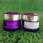 Lancome RENERGIE NUIT MULTI-LIFT - Lifting Firming Anti-Wrinkle Night Cream 15 ml. thumbnail 1