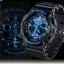 นาฬิกา คาสิโอ Casio G-Shock Limited Models Cool Blue CB Series รุ่น GA-100CB-1A สินค้าใหม่ ของแท้ ราคาถูก พร้อมใบรับประกัน thumbnail 3