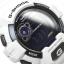 นาฬิกา คาสิโอ Casio G-Shock Standard Digital รุ่น GR-8900A-7DR สินค้าใหม่ ของแท้ ราคาถูก พร้อมใบรับประกัน thumbnail 3