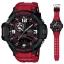 นาฬิกา คาสิโอ Casio G-Shock Gravitymaster รุ่น GA-1000-4B สินค้าใหม่ ของแท้ ราคาถูก พร้อมใบรับประกัน thumbnail 1