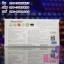 Phyto SC ไฟโต เอสซี ร้านไฮยาดี้ทีเคขายส่ง thumbnail 2