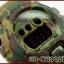 นาฬิกา คาสิโอ Casio G-Shock Limited Models Military Camouflage Series รุ่น GD-X6900MC-3 สินค้าใหม่ ของแท้ ราคาถูก พร้อมใบรับประกัน thumbnail 2