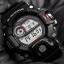นาฬิกา คาสิโอ Casio G-Shock Professional RANGEMAN รุ่น GW-9400-1 สินค้าใหม่ ของแท้ ราคาถูก พร้อมใบรับประกัน thumbnail 2