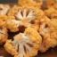 กะหล่ำดอกสีส้ม - Sunset F1 Cauliflower thumbnail 3