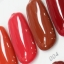 สีทาเล็บเจล EN.OU ยกเซ็ต 12ขวด สีน้ำตาลแดง RUST RAD thumbnail 4