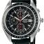 นาฬิกา คาสิโอ Casio Edifice Chronograph รุ่น EF-503L-1AVDF สินค้าใหม่ ของแท้ ราคาถูก พร้อมใบรับประกัน thumbnail 1