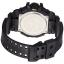 นาฬิกา คาสิโอ Casio G-Shock Limited Models Garish Black&Gold Series รุ่น GA-400GB-1A9 สินค้าใหม่ ของแท้ ราคาถูก พร้อมใบรับประกัน thumbnail 5