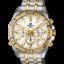 นาฬิกา คาสิโอ Casio Edifice Chronograph รุ่น EFR-534SG-7AV สินค้าใหม่ ของแท้ ราคาถูก พร้อมใบรับประกัน thumbnail 1