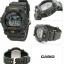 นาฬิกา คาสิโอ Casio G-Shock Standard Digital รุ่น G-7900-3DR สินค้าใหม่ ของแท้ ราคาถูก พร้อมใบรับประกัน thumbnail 4