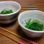 โอกะฮิจิกิ - Okahijiki (Salsola komarovii) thumbnail 2