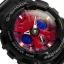 นาฬิกา คาสิโอ Casio G-Shock Standard Analog-Digital รุ่น GA-120B-1A สินค้าใหม่ ของแท้ ราคาถูก พร้อมใบรับประกัน thumbnail 2
