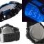 นาฬิกา คาสิโอ Casio G-Shock Standard Digital รุ่น G-8900A-1DR สินค้าใหม่ ของแท้ ราคาถูก พร้อมใบรับประกัน thumbnail 4