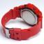 นาฬิกา คาสิโอ Casio G-Shock Limited Models Solid Red RD Series รุ่น GD-X6900RD-4 สินค้าใหม่ ของแท้ ราคาถูก พร้อมใบรับประกัน thumbnail 3