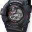 นาฬิกา คาสิโอ Casio G-Shock Professional MUDMAN - MUD RESIST รุ่น G-9300-1 สินค้าใหม่ ของแท้ ราคาถูก พร้อมใบรับประกัน thumbnail 2