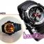 นาฬิกา คาสิโอ Casio G-Shock Standard Analog-Digital รุ่น AW-590-1AV สินค้าใหม่ ของแท้ ราคาถูก พร้อมใบรับประกัน thumbnail 2