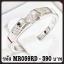 แหวนแถวเพชร CZ เกรดพรีเมี่ยม MR059RD thumbnail 1