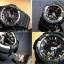 นาฬิกา คาสิโอ Casio G-Shock Standard Analog-Digital รุ่น GA-200-1A สินค้าใหม่ ของแท้ ราคาถูก พร้อมใบรับประกัน thumbnail 8