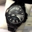 นาฬิกา คาสิโอ Casio Edifice 3-Hand Analog รุ่น EFR-104BK-1AV สินค้าใหม่ ของแท้ ราคาถูก พร้อมใบรับประกัน thumbnail 6