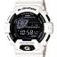 นาฬิกา คาสิโอ Casio G-Shock Standard Digital รุ่น GR-8900A-7DR สินค้าใหม่ ของแท้ ราคาถูก พร้อมใบรับประกัน thumbnail 1