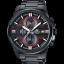 นาฬิกา คาสิโอ Casio Edifice Chronograph รุ่น EFR-543BK-1A4V สินค้าใหม่ ของแท้ ราคาถูก พร้อมใบรับประกัน thumbnail 1