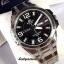 นาฬิกา คาสิโอ Casio Edifice 3-Hand Analog รุ่น EFR-104D-1AV สินค้าใหม่ ของแท้ ราคาถูก พร้อมใบรับประกัน thumbnail 6