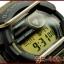 นาฬิกา คาสิโอ Casio G-Shock Standard Digital รุ่น GD-400-9 สินค้าใหม่ ของแท้ ราคาถูก พร้อมใบรับประกัน thumbnail 3
