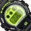 นาฬิกา คาสิโอ Casio G-Shock Standard Digital รุ่น DW-6900CS-1 สินค้าใหม่ ของแท้ ราคาถูก พร้อมใบรับประกัน thumbnail 2