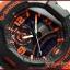 นาฬิกา คาสิโอ Casio G-Shock Gravitymaster รุ่น GA-1000-4A สินค้าใหม่ ของแท้ ราคาถูก พร้อมใบรับประกัน thumbnail 2